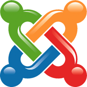 Joomla and Drupal - Currently trying out these two