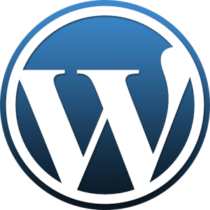 Wordpress - the backbone of this site.
